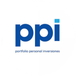 Portfolio Personal