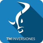 TM Inversiones