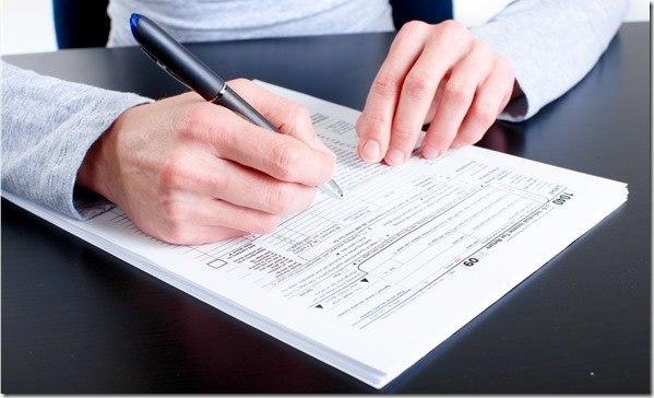 Proceso para abrir una cuenta en un broker