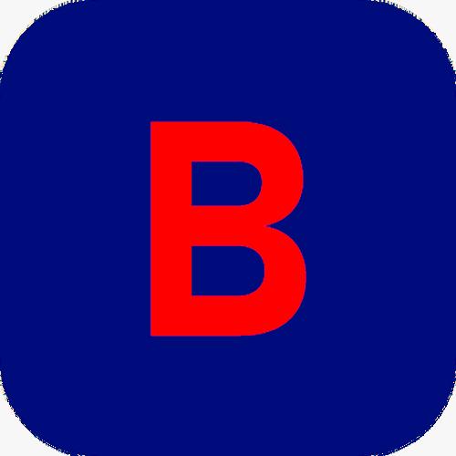 Balanz Capital