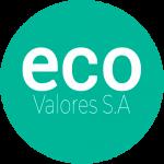 Eco Valores