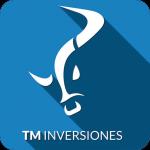 TM Inversiones